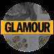 Glamour España Tacos Don Manolito