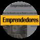 Emprendedores Tacos Don Manolito España