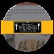 Directo al Paladar Tacos Don Manolito