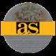 AS periodico Tacos Don Manolito España